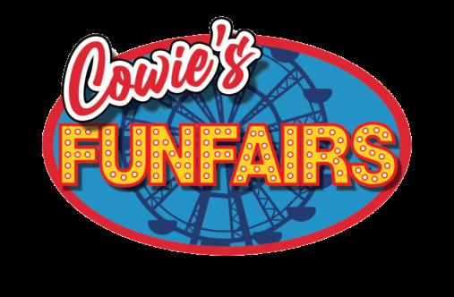 Cowie's Funfairs